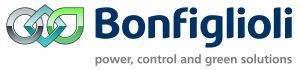 Công ty Bonfiglioli chuẩn hóa hệ thống nhân sự bằng Giải pháp HRIS