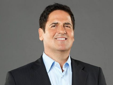 ty phu mark cuban 1246