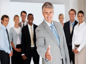 thuận lợi và khó khăn của nghề nhân sự