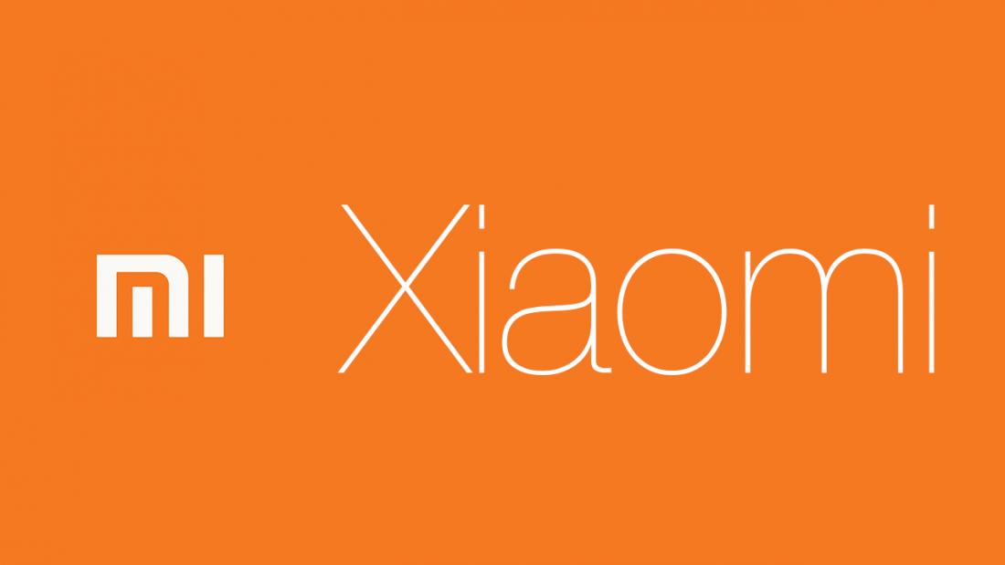 Xiaomi e1519965003235