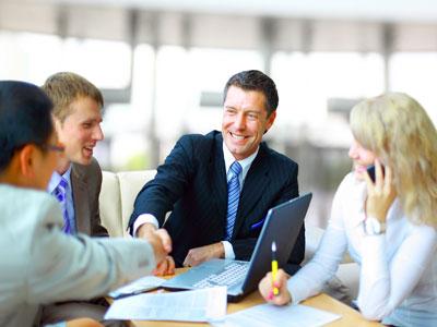 Kỹ năng giao tiếp dành cho sếp