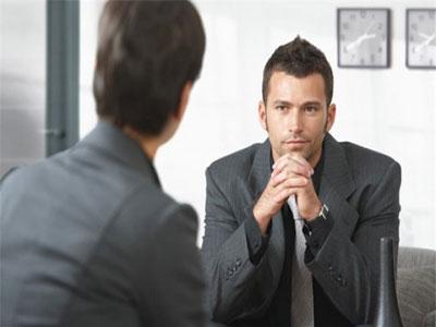 Cách giao tiếp cho lãnh đạo doanh nghiệp