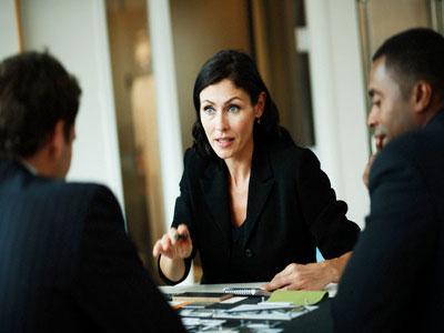 Kỹ năng giao tiếp chuyên nghiệp