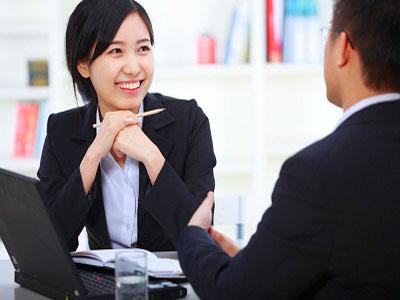 Nhân viên sẵn sáng giảm lương để làm việc ngoài văn phòng