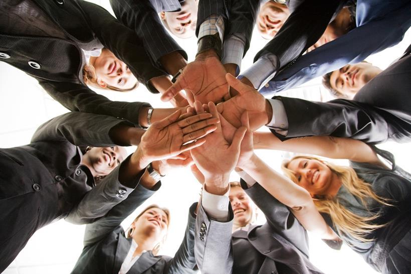 25 ý tưởng động viên nhân viên