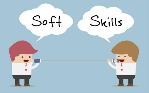 5 kỹ năng phải luyện ngay hôm nay nếu muốn thành công