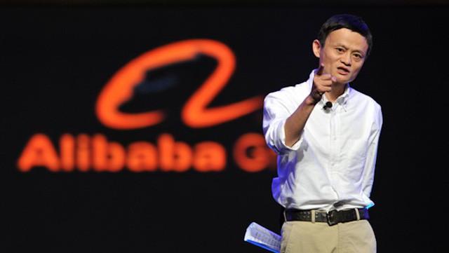 Muốn thành công, bất cứ ai cũng có thể học những kỹ thuật nói chuyện này của thánh chém bão Jack Ma - Ảnh 1.