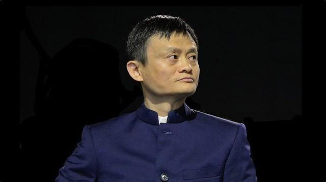 Muốn thành công, bất cứ ai cũng có thể học những kỹ thuật nói chuyện này của thánh chém bão Jack Ma - Ảnh 2.