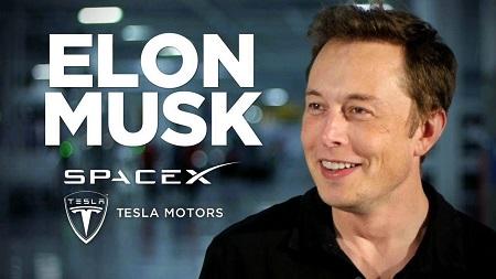 Nâng cao năng suất làm việc với 7 Lời khuyên của Elon Musk