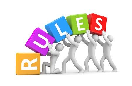 4 lời khuyên để thành công trong công việc đến dễ dàng hơn
