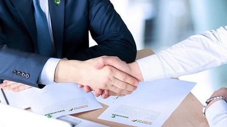Chiến lược kết nối cựu nhân viên