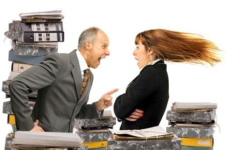"""Thúc đẩy nhân viên làm việc hiệu quả thay vì chỉ nói """"làm nhanh lên"""""""