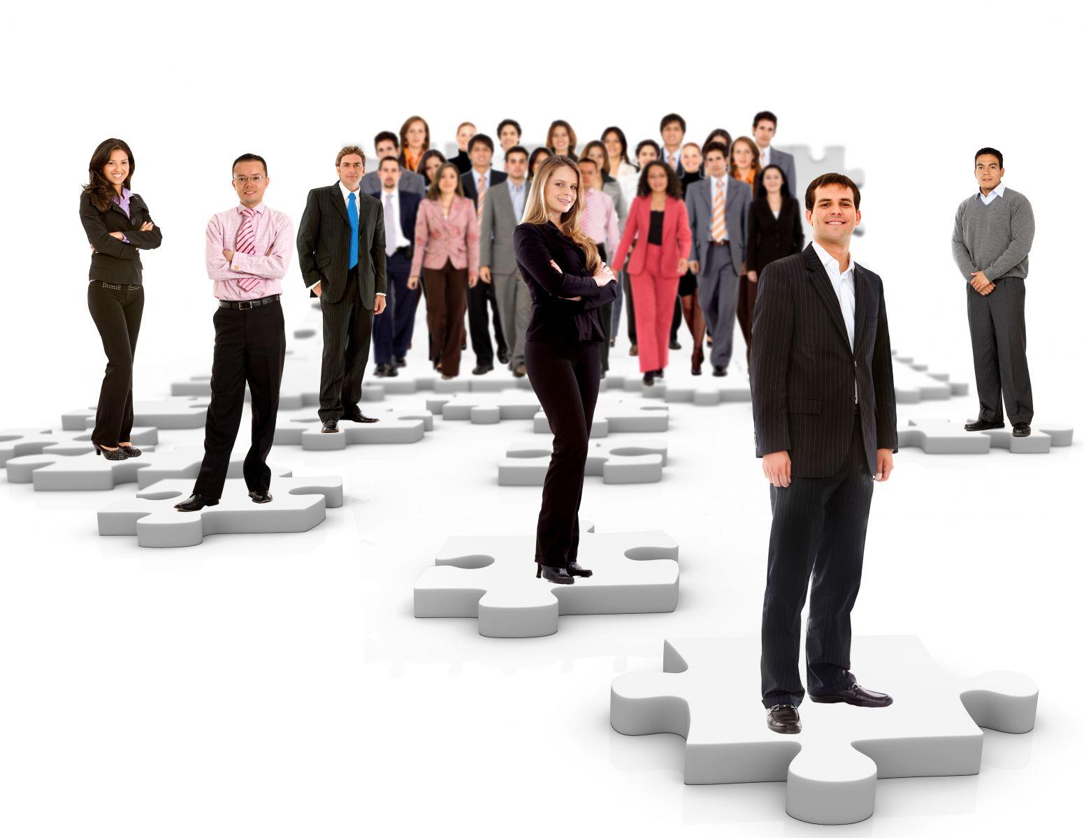 49% doanh nghiệp tham gia khảo sát nhận định rằng yếu tố về lương là trở ngại lớn nhất của startup khi tuyển dụng.