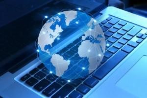 sử dụng công nghệ cho lĩnh vực nhân sự