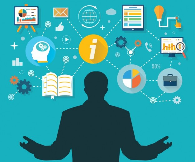 Ngành nhân sự phải phân tích sâu hơn các dữ liệu để việc quản lý tốt hơn
