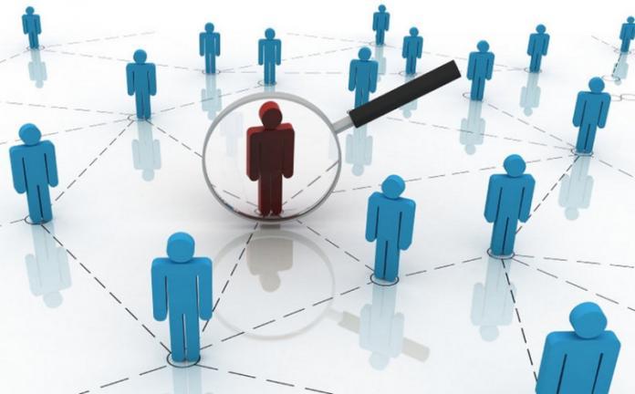 Lý do doanh nghiệp cần luân chuyển nhân sự