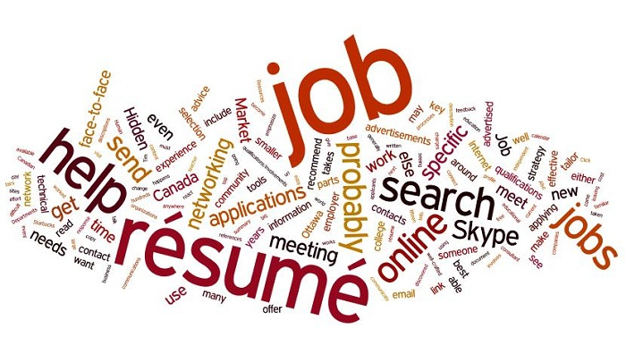 Nhà tuyển dụng cần gì ở ứng viên