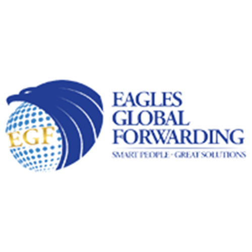 Eagles Global Forwarding