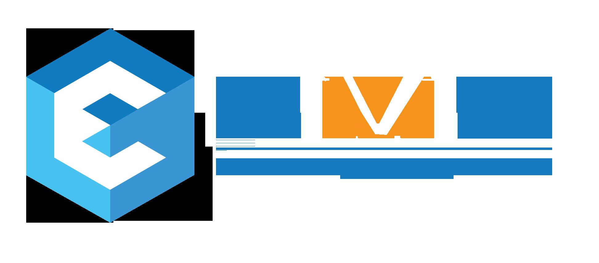 Logofinal EMSC