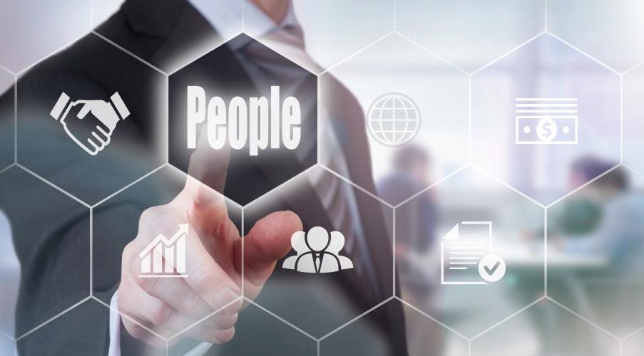 Tuyệt chiêu giúp công tác quản lý nhân sự hiệu quả