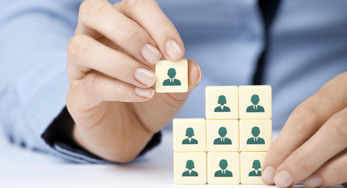 Chiến lược quản trị nhân sự cho mỗi giai đoạn phát triển của doanh nghiệp