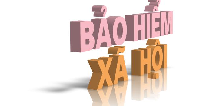 Phu cap BHXH