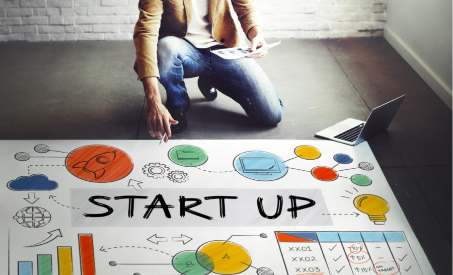 giu chan nhan vien startup e1551695571596