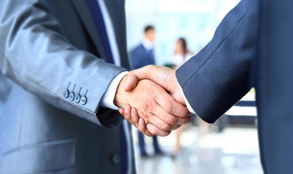 Coi nhân viên như đối tác kinh doanh để giữ chân người tài