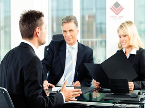 Lập kế hoạch tuyển dụng nhân sự sao cho hiệu quả