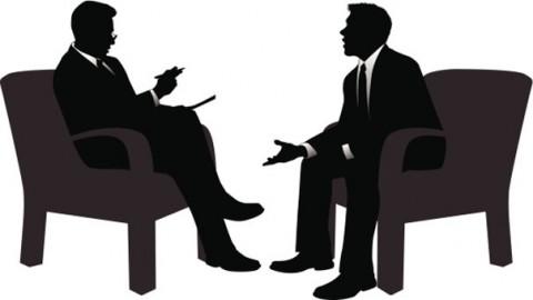 Nhân sự - Tiền lương: Nghề nhiều áp lực...hấp dẫn