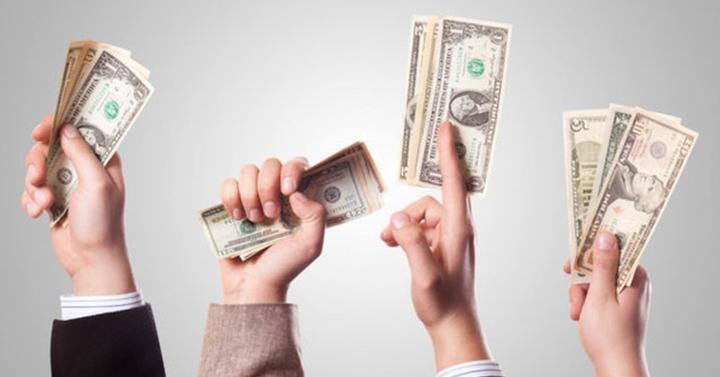 Trả lương thật cao để giữ chân người tài