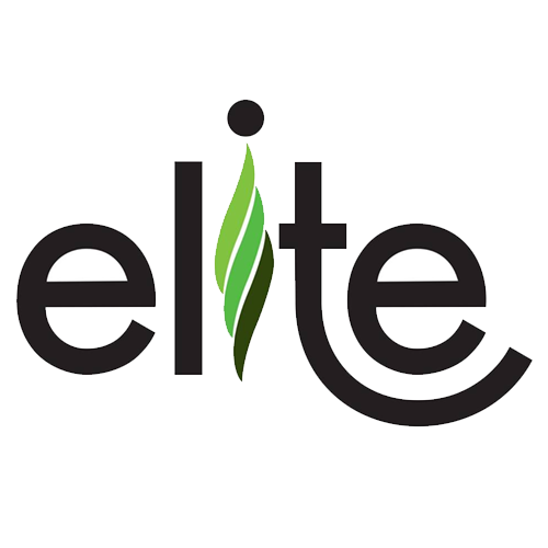 Elite KHTB