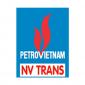 NV Trans KHTB