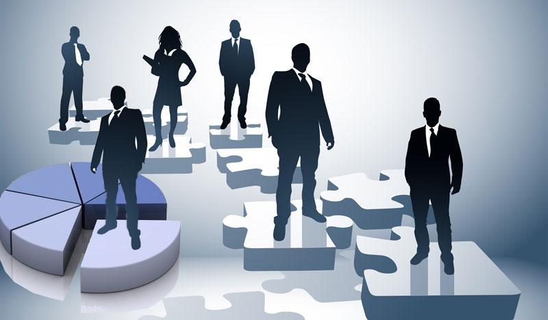 5 yêu cầu cơ bản của ngành nhân sự