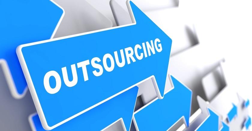 Khi nào cần outsourcing nhân lực?