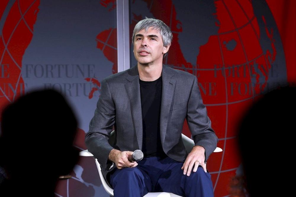 câu hỏi giúp đánh giá năng lực lãnh đạo được Google