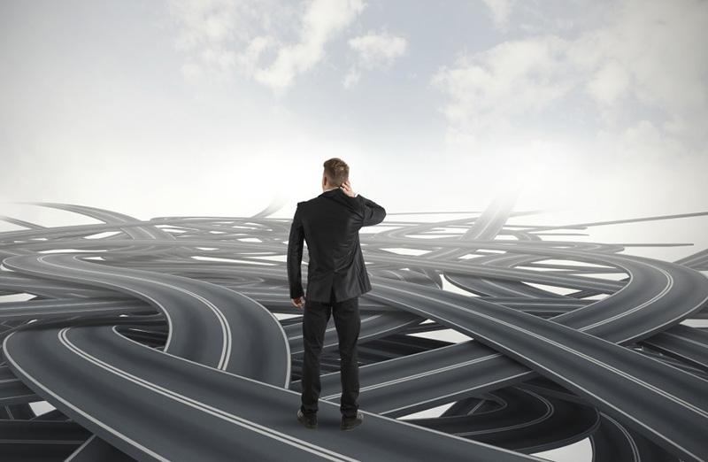 quản trị nguồn nhân lực giúp ra quyết định nhanh hơn