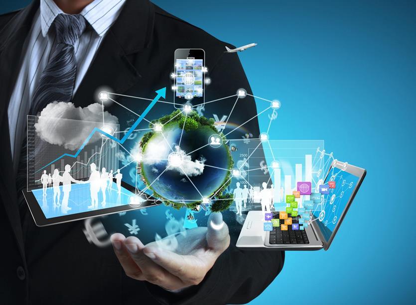 Năng lực quản trị công nghệ của doanh nghiệp