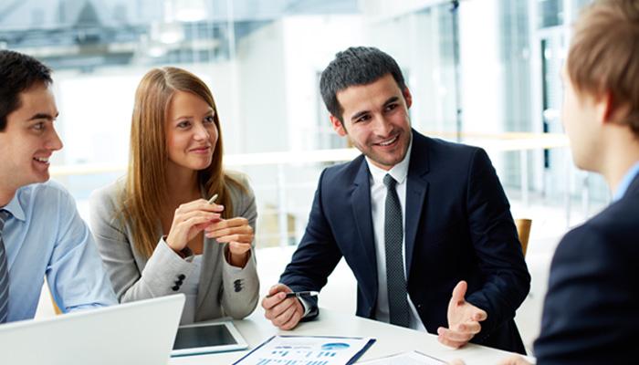 HR manager cần làm gì