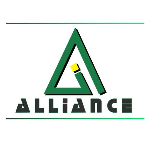 Alliance KHTB