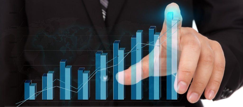 Quản lý quy trình trong doanh nghiệp