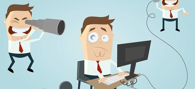 micromanager - quản lý vi mô