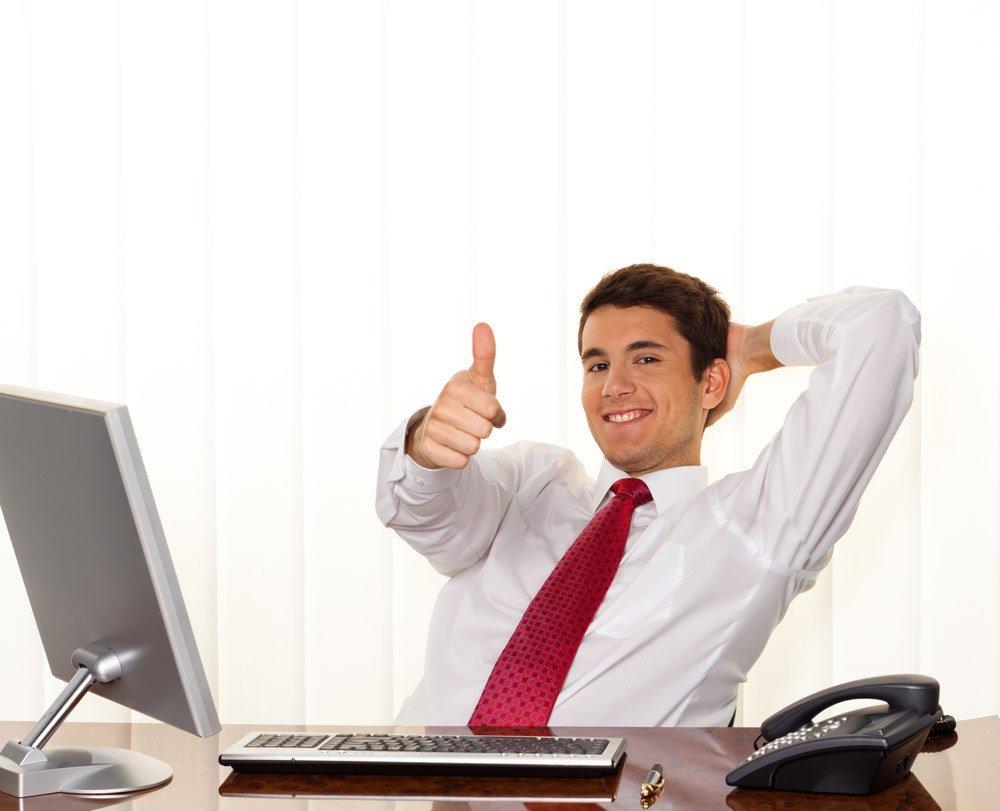 quản lý nhân sự hiệu quả