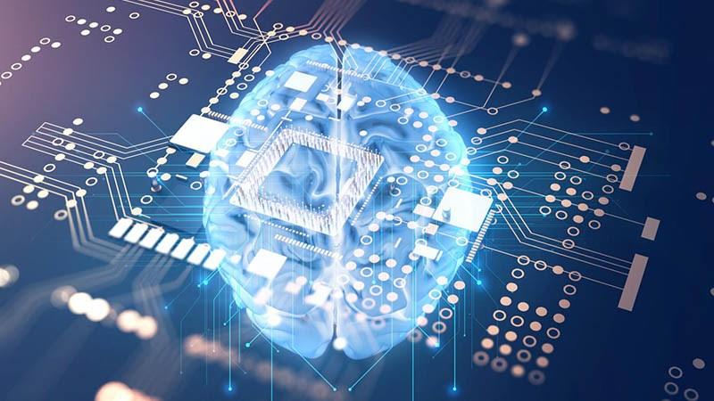 Tuyển dụng với trí tuệ nhân tạo AI
