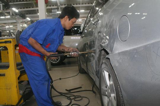 mức đóng bảo hiểm tai nạn lao động (TNLĐ), bệnh nghề nghiệp (BNN).