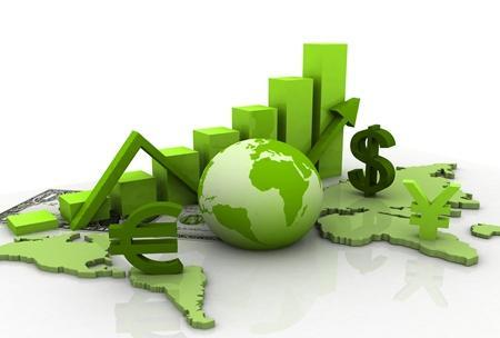 Doanh nghiệp phát triển bền vững