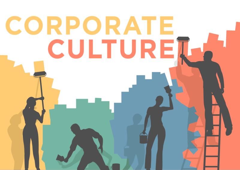 Độ phù hợp với văn hóa doanh nghiệp