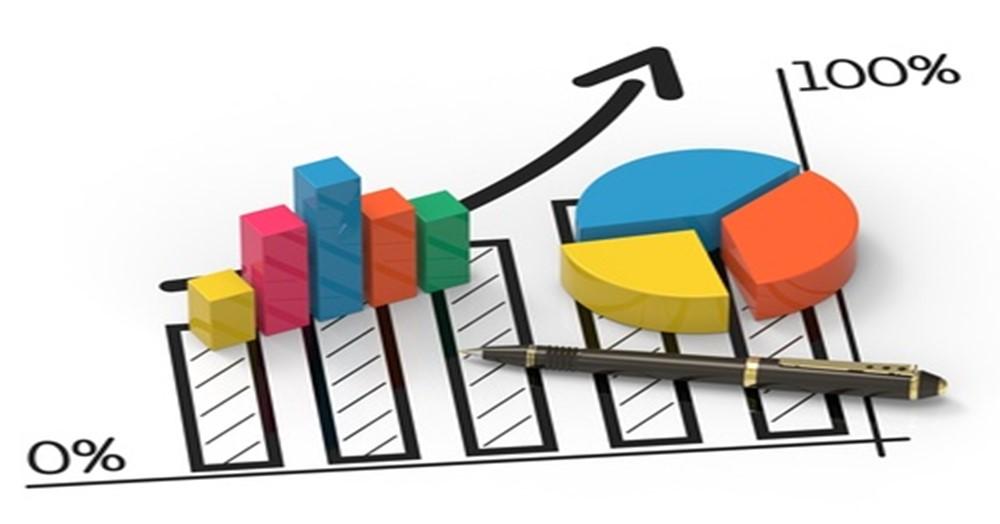 Đánh giá nhân viên cuối năm hiệu quả