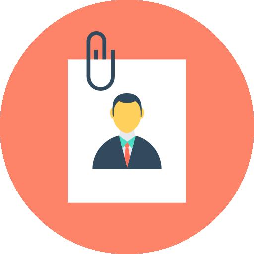 Hris cung cấp chức năng quản lý nhân sự tổng thể