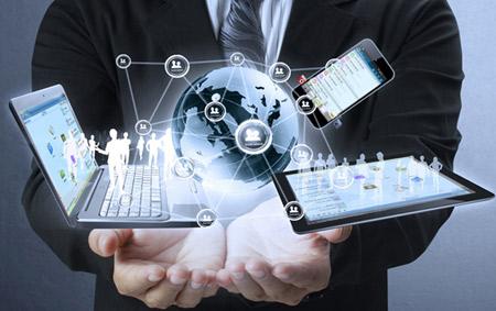 Phần mềm quản lý hồ sơ nhân sự là trợ thủ đắc lực cho doanh nghiệp
